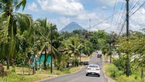 Autotour-Costa-Rica.Morpho-Evasions