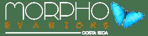 logo morpho evasions